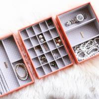 Get Quirky Organisers At This Instagram Store!